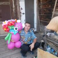 Александр, 39 лет, Стрелец, Оренбург