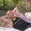 mihail, 61, Borisoglebsk