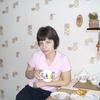 Маша, 41, г.Леон