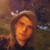 Zelman Grin, 21, Murmansk