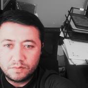 Руслан 30 Екатеринбург