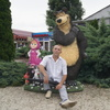 евгений, 36, г.Зерноград