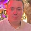 Роберт, 34, г.Ижевск