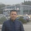 Tuncay, 43, г.Вена