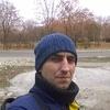 Fedor, 40, г.Katowice-Dab