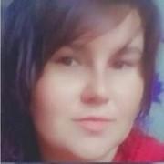 Валентина, 23, г.Винница