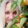 Екатерина, 33, г.Самара