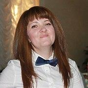 Ксения, 37, г.Астрахань