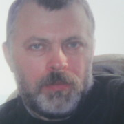 Алеандр, 58, г.Осинники