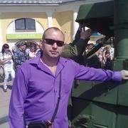 Vasiliy 48 Рязань