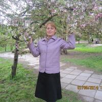 надежда, 58 лет, Козерог, Ставрополь