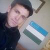 Жалол, 31, г.Краснодар