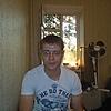 aleksandr, 36, Shymkent