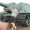 dmitriy, 41, Valdai