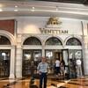 Tigran, 50, Yerevan