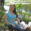 Ирина, 34, г.Москва