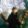 Олексій, 31, г.Ярмолинцы