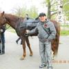 Андрей, 51, г.Кокшетау
