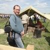 yuriy, 35, г.Старый Оскол