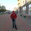 Федор, 42, г.Минск