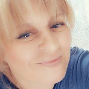 Татьяна 56 лет (Телец) хочет познакомиться в Эртиле