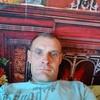 Андрей, 32, г.Курманаевка