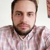Захар, 28, г.Лукино