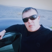 МИХАИЛ, 36, г.Светлоград
