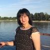 маргарита, 34, г.Ростов-на-Дону