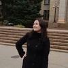 Лёлька, 29, г.Луганск