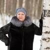 Марина, 52, г.Сургут