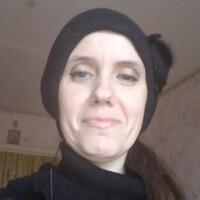 Юлия, 42 года, Рыбы, Тамбов