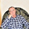 Владимир, 61, г.Архангельск