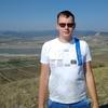 Иван Вахрушев, 20, г.Воткинск