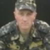 Микола, 31, г.Жолква