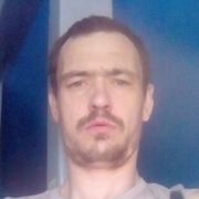 Ваня, 33, г.Долгопрудный