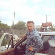 Иван из Железинки желает познакомиться с тобой