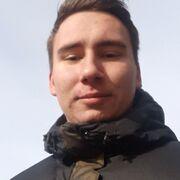 Константин, 30, г.Славянка