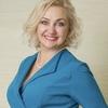 Nelya, 48, г.Чебоксары