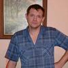 вишневский владимир с, 40, г.Москва