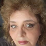 Татьяна, 55, г.Долинск