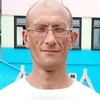 Александр, 39, г.Жлобин