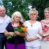 Светлана, 53, г.Тельманово