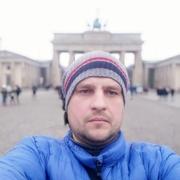 Николай, 37, г.Киев