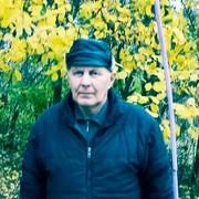 Николай 63 Переславль-Залесский