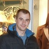Aleksey, 30, Bogotol