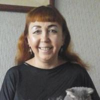 Валентина, 50 лет, Близнецы, Чита