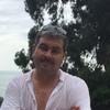 Artur, 43, г.Сургут