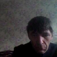 стас, 51 год, Лев, Краснодар