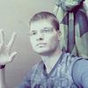 Timur, 29, Beryozovsky